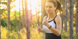 El ejercicio es más importante que el dinero para tu salud mental