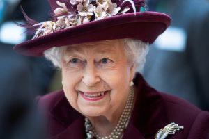 La reina Isabel II celebra su cumpleaños 94 en medio del confinamiento por el coronavirus