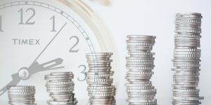 Cuánto dinero debes ahorrar a los 35 años, según los expertos