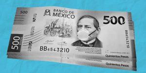 4 señales que dan aliento a México y el mundo sobre el futuro de la economía, en medio de la peor recesión en casi 100 años