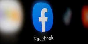 Facebook anunció Messenger Rooms, su nueva plataforma para hacer videoconferencias