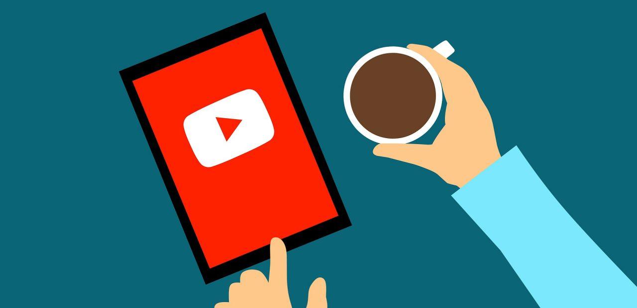 peliculas youtube gratis