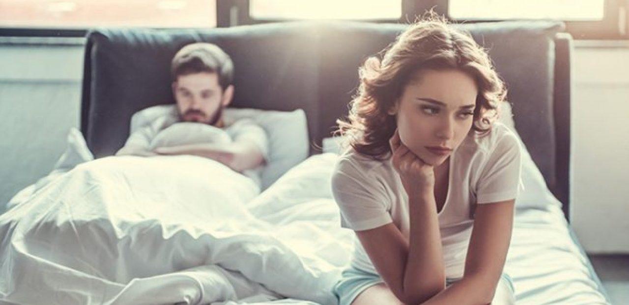 infidelidad en tiempos de cuarentena
