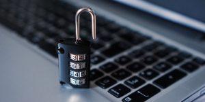 Trabajar desde casa abre la puerta a los hackers para robar tus datos; expertos te dicen cómo evitarlo