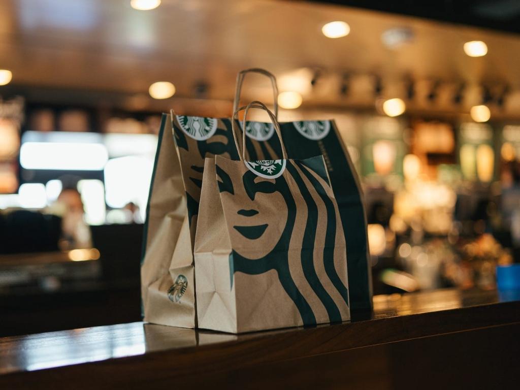 Alsea | Starbucks | Restaurantes | Business Insider México