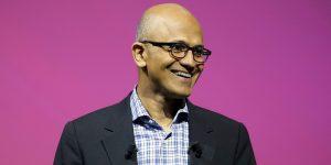Microsoft Teams ahora tiene 75 millones de usuarios activos diarios — agregó 31 millones en poco más de un mes
