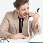 Despachos de cobranza | Condusef | Redeco | Deudas | Pago | Bancos