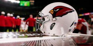 La NFL cancela partido de temporada regular de este año en México — pero repondrá el juego en 2021