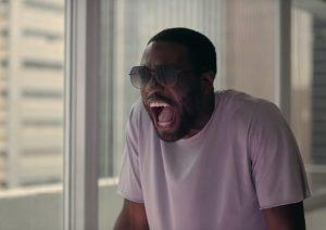 El creador de 'Black Mirror', dice que no está haciendo una nueva temporada porque nadie tiene «estómago» para soportarla en este momento