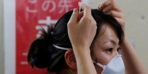 Japón aprueba uso de medicamento remdesivir como tratamiento contra el coronavirus – el único para curar síntomas graves