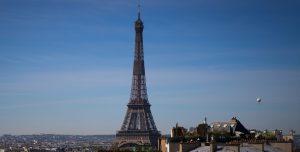 Francia enfrentará un empobrecimiento general de su población tras la pandemia del coronavirus