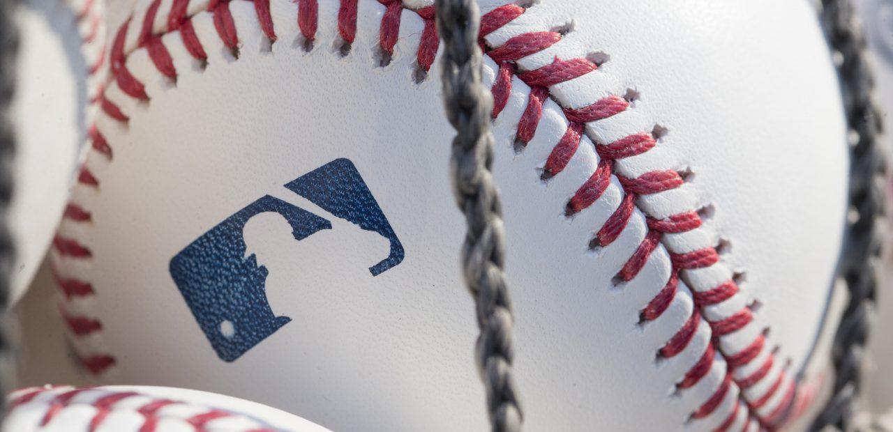 MLB temporada 2020 julio regreso dueños acuerdan aceptan