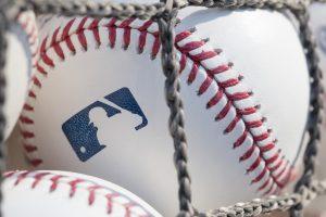 Dueños de equipos de la MLB aprueban propuesta para iniciar temporada 2020 en julio