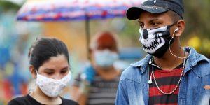 El coronavirus llegó para quedarse y podría nunca desaparecer –como el VIH–, dice la OMS