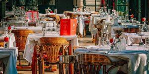 Los mexicanos gastaron hasta 80% menos el 10 de mayo en comparación con el año pasado – los restaurantes son los principales perdedores