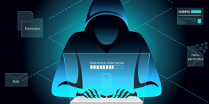 La ciberseguridad en México debe ser un tema transversal en las empresas — quien no lo considere así, terminará pagando las consecuencias, señalan expertos
