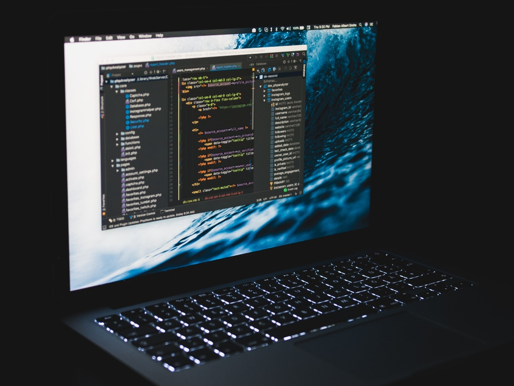 ciberseguridad ransomware mexico