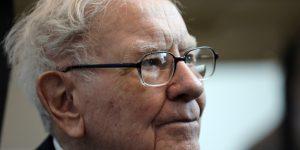 Warren Buffett está equivocado sobre el futuro de las aerolíneas después del coronavirus, dice el CEO de Raytheon