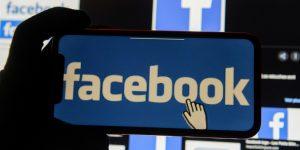 Tus GIFs favoritos ahora le pertenecen a Facebook; la red social compró GIPHY por 400 mdd