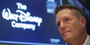 Kevin Mayer deja el streaming en Disney; se convertirá en CEO de TikTok