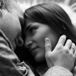 5 grandes beneficios del sexo en la salud | Business Insider México