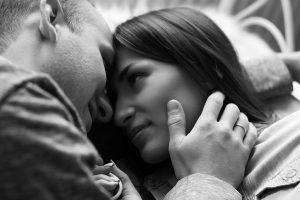 5 grandes beneficios que el sexo brinda a la salud, y qué tanto es suficiente