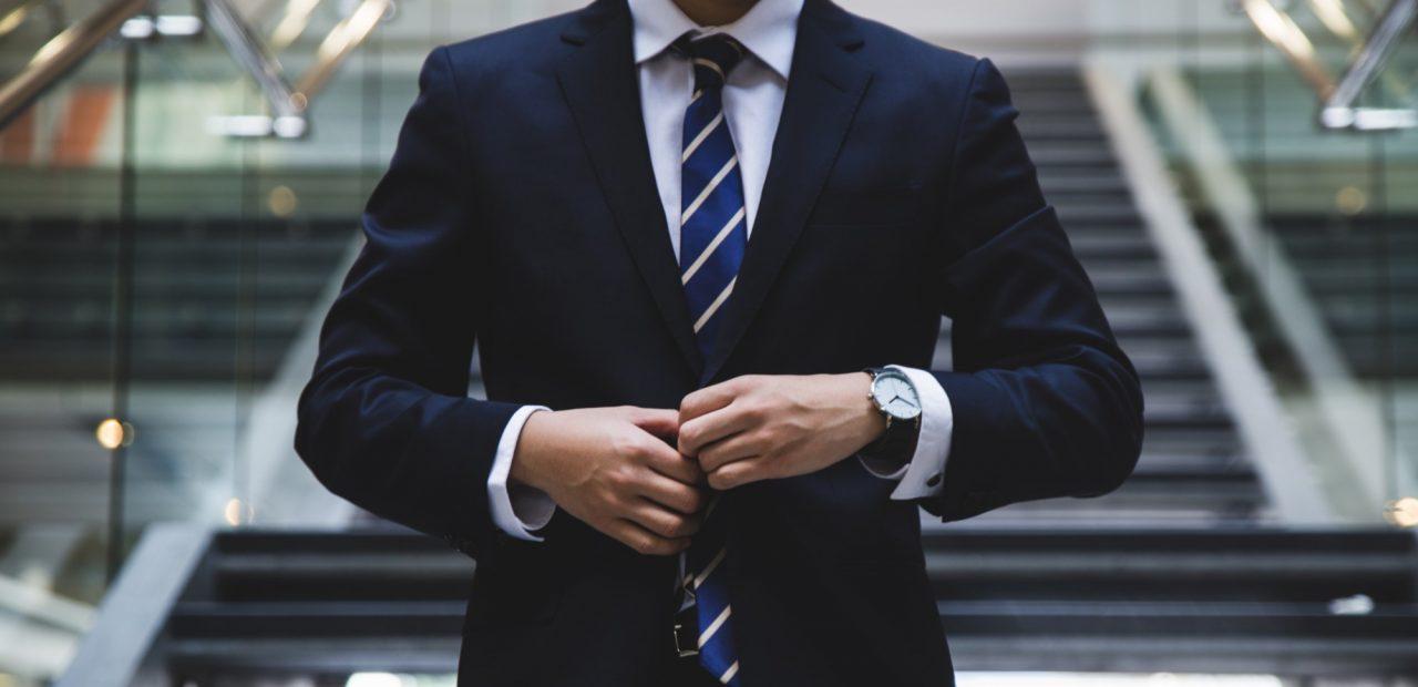 habilidades para encontrar trabajo