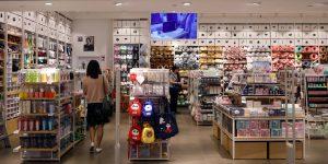 Miniso se suma a la fiebre del e-commerce y lanza sus  ventas por internet en México