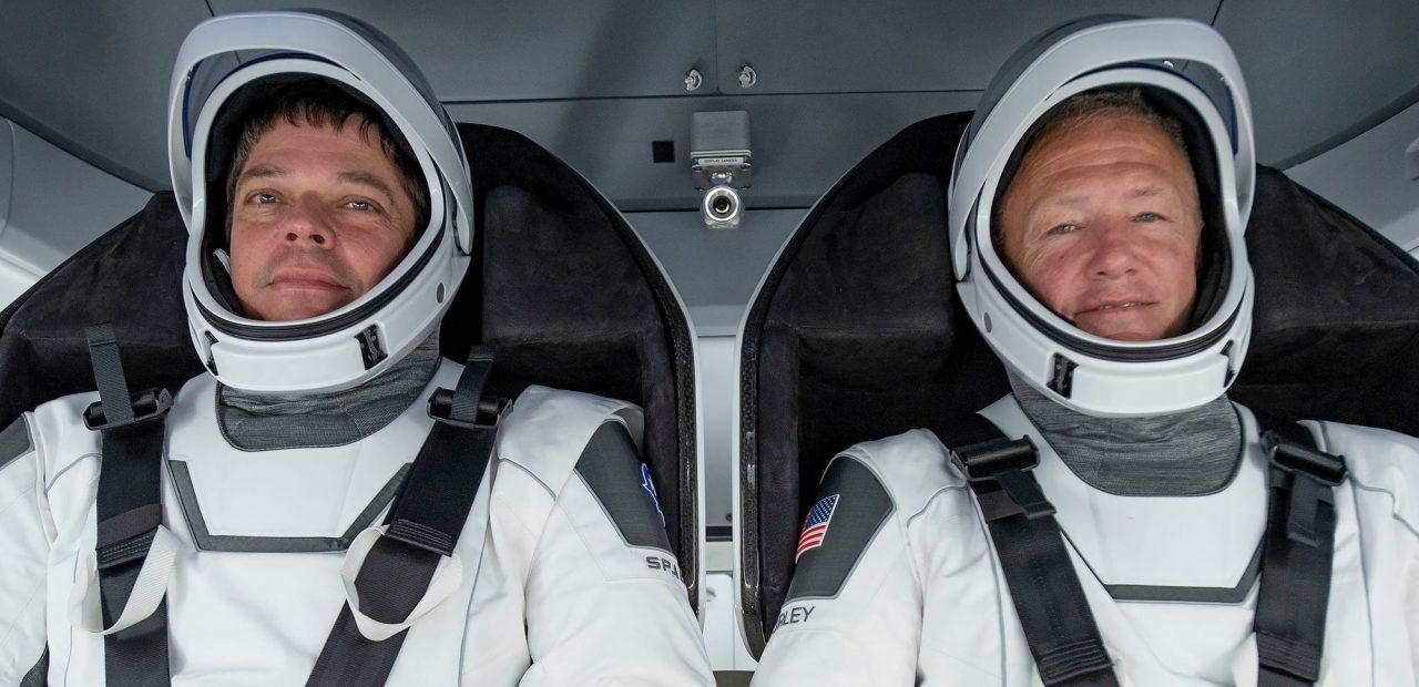 astronautas_salarios