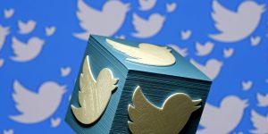 Twitter prueba una función que permitirá controlar quién puede responder a tus tuits y mantener a raya a los bots