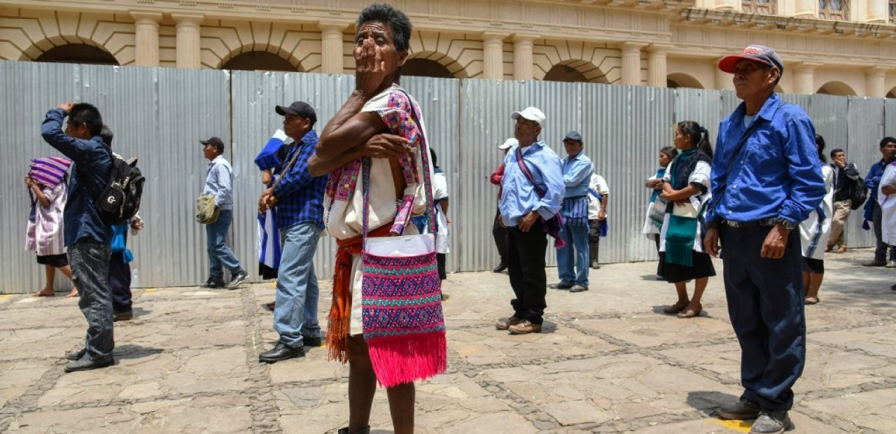 Más de 11 millones de desempleados en Latinoamérica por coronavirus   Business Insider México
