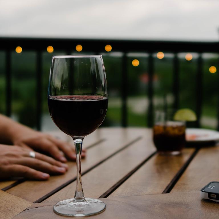 top vinum elegir vino