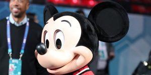 La NBA podría regresar a las canchas en julio, con la ayuda de Disney