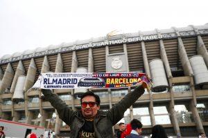 Calor y posibles lesiones: los desafíos que La Liga deberá enfrentar con su reanudación