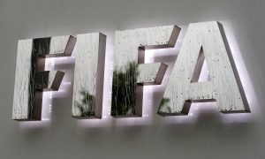 FIFA y la OMS se unen contra la violencia doméstica, un gran problema que ha aumentado durante pandemia del coronavirus