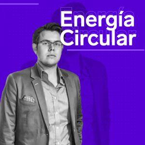 energías renovables | energía circular | Business Insider México