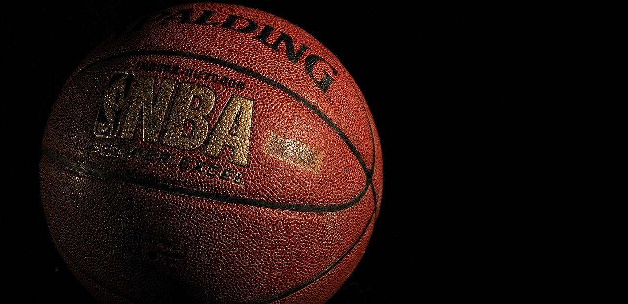 NBA temporada 2019-2020