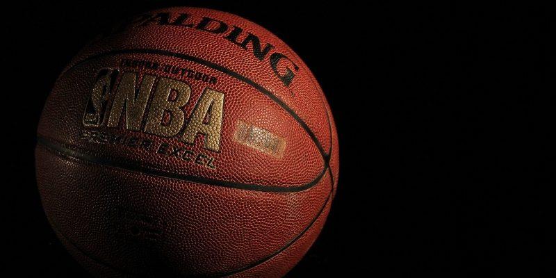 La historia detrás de la temporada 2019-2020 de la NBA, la 'más loca' que se ha vivido hasta el momento