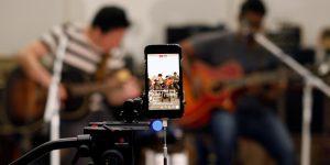 ¿Te gusta hacer videos en Instagram? Es tu momento de sacarle provecho y ganar dinero con esta nueva función de la app