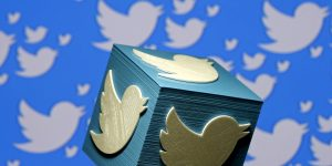 Twitter está recibiendo invitaciones para mudarse de Estados Unidos, mientras Trump amenaza con cerrarla   — pero realmente no hay un mejor lugar para la empresa que donde está