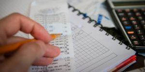 Si acepto el plan de apoyo de mi banco para diferir mi crédito, ¿afecta mi historial crediticio?
