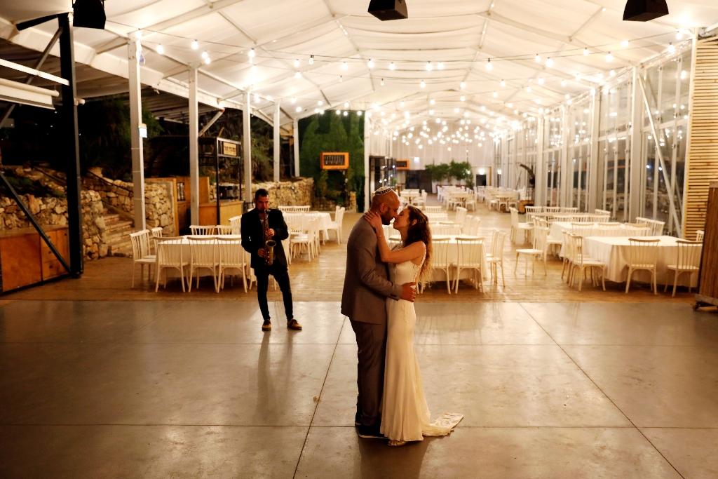 bodas covid nueva normalidad