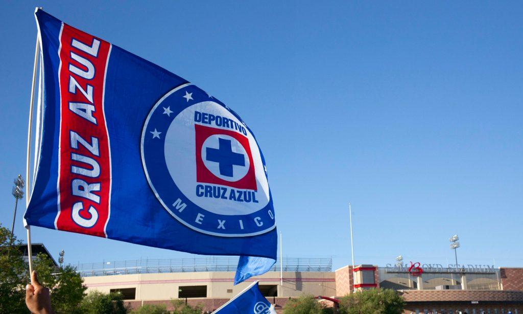 cruz azul afiliacion