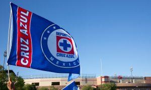 Cruz Azul en riesgo de desafiliación debido a investigación contra directiva por presunto lavado de dinero y delincuencia organizada