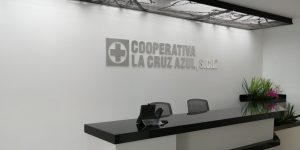 La Cooperativa Cruz Azul entre desvíos multimillonarios y cooperativistas disidentes