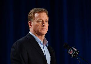 NFL recibe críticas después de lanzar una declaración que describe una 'necesidad urgente de acción' en medio de las protestas por la muerte de George Floyd