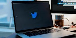 Cómo programar tus tuits desde Twitter — sin tener que abrir Tweetdeck ni otra aplicación