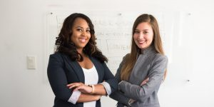 Viwala, la financiera que impulsa el crecimiento de las empresas lideradas por mujeres