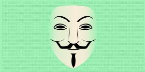 ¿Qué se sabe sobre el colectivo Anonymous y cuáles han sido sus ataques más importantes?