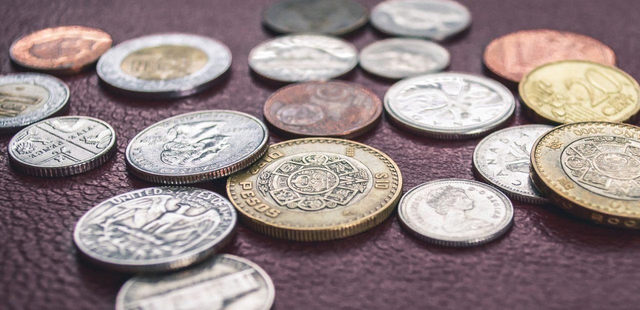 reparto de utilidades   Dinero   Empresas   Business Insider México